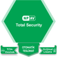 Np Total Security