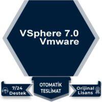 Vmware 7 Vsphere